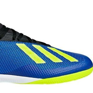 Adidas X Tango DB1954 Men's 18.3 Indoor Shoes